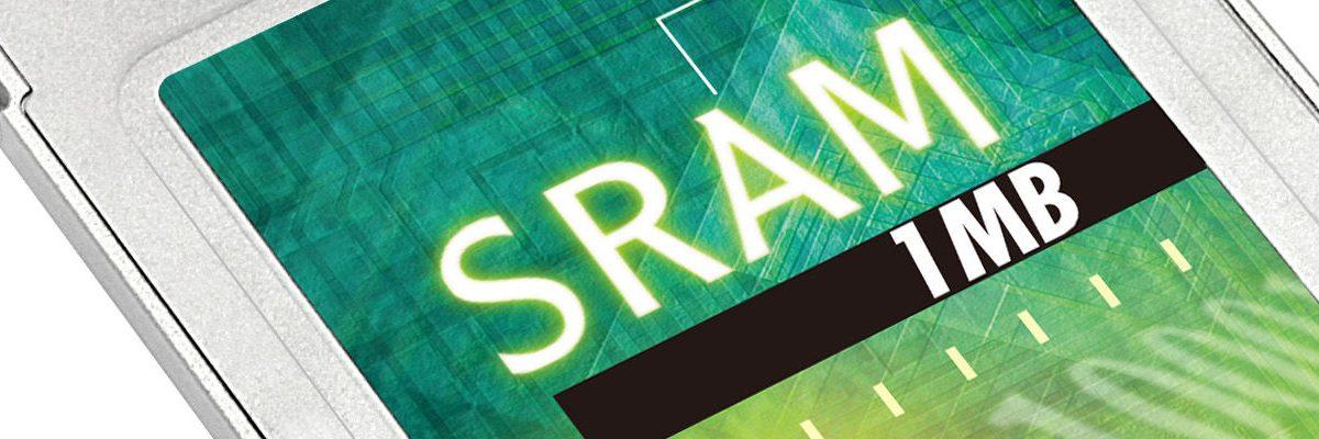 Permalink to: کارت حافظه PCMCIA SRAM